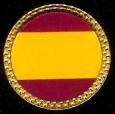 gatormade-bandera-marcador-de-pelota-de-golf-espana