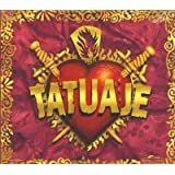 Tatuaje 2007 [2 CDS + DVD]