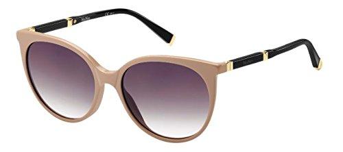 max-mara-mm-design-iii-cat-eye-acetato-donna-nude-gold-black-mauve-shadedubz-j8-55-17-140