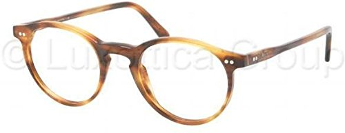 polo-ralph-lauren-ph-2083-eyeglasses-havana-striped-46mm