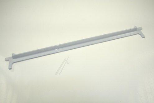 BEKO hintere Schiene für Ablagegitter für Beko Kühlschrank