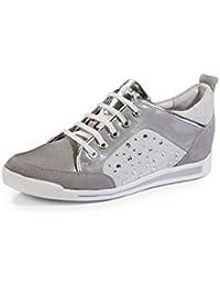 Da Amazon Rialzo Sneaker itScarpe Con Donna Interno lK3F1cuTJ