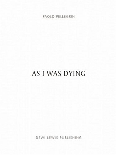 As I Was Dying