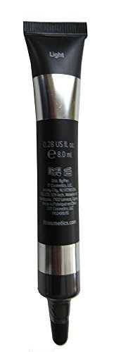 It Cosmetics Bye Bye Under Eye Full Coverage Waterproof Concealer, Light (Ultra Fair) 1 ea by It Cosmetics