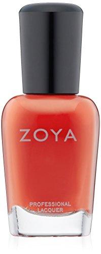 zoya-2016-summer-ultra-brites-nail-polish-collection-erza-15ml-zp867