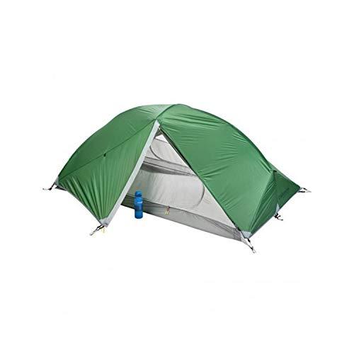 Columbus Ultra 2-Ultralight Tent Tente de Randonnée, Alpinisme et Trekking Unisexe Adulte...