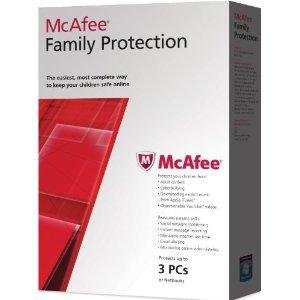 mcafee-family-protection-protects-up-to-3-pcs-12-month-subscription-pc-pn-mfn12uhp3rha-917-2140-01