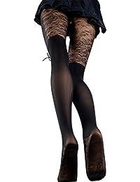 e932124d2 Amazon.co.uk  Trasparenze - Tights   Socks   Tights  Clothing