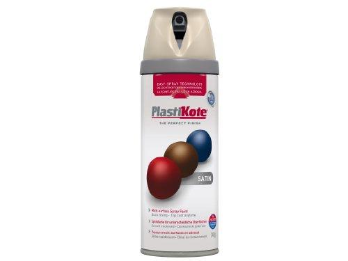 plasti-kote-22123-400ml-premium-spray-paint-satin-warm-grey