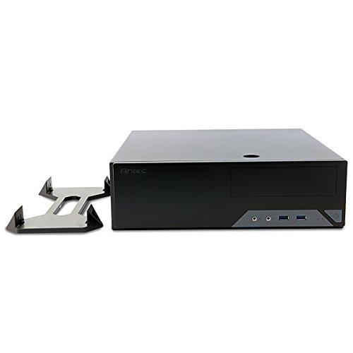 Antec 0-761345-920003-2 Gehäuse VSK-2000-U3