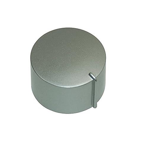 LEC Kühlschrank Gefrierschrank Knopf, Kontrolle,. Original Teil Nr. 082468406