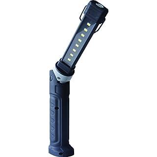 Kunzer PL-081 SMD-LED Arbeitslampe
