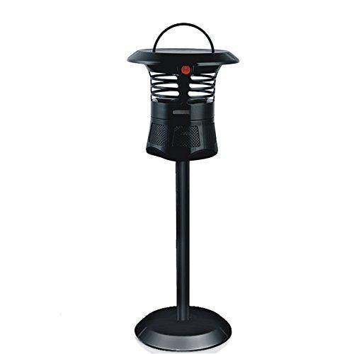 lanterna-insetti-volanti-distruttore-xagoor-led-con-una-gamma-di-60-m-per-mosche-zanzare-moscerini-u