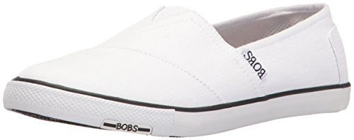 bobs-from-skechers-womens-lotopia-pleasantville-flat-white-9-m-us