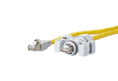 btr-netcom-141n113k10020