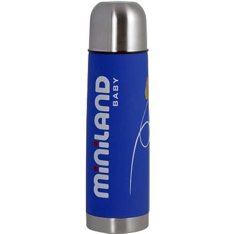 Miniland 89030 - Recipiente térmico para biberón
