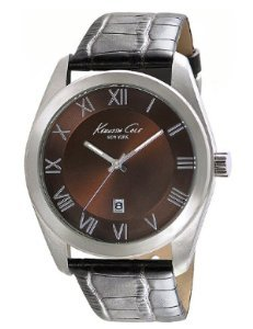 orologi-da-uomo-kenneth-cole-kenneth-cole-ikc1927