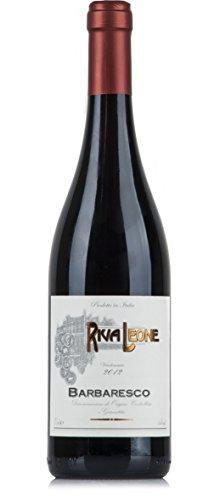 riva-leone-vino-rosso-barbaresco-docg-2012-1-bottiglia-da-750-ml