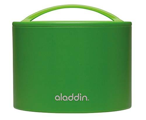 Aladdin - Lunch Box Isotherme de Qualité 0.6 L