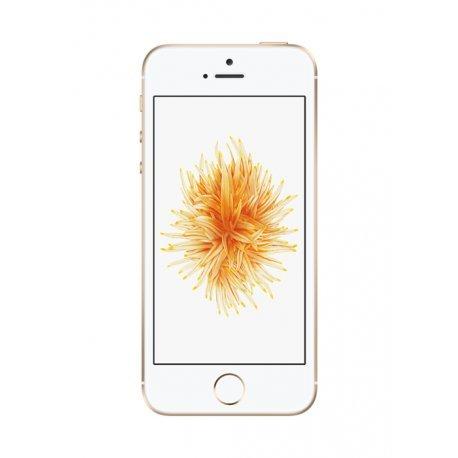 Apple iPhone SE 4 Retina 128GB Oro
