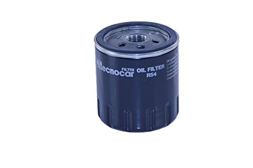 tecnocar-r54-ol-filter