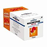 ADDITIVA Magnesium 400 mg Filmtabl., 60 St