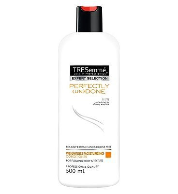 tresemm-perfectly-undone-weightless-silicone-free-conditioner-500ml