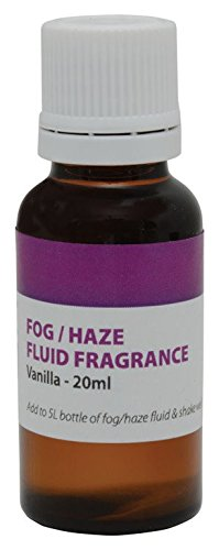 qtx-160652-20-ml-smoke-fog-machine-aroma-oil-vanilla-fragrance