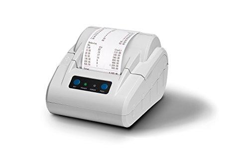 Safescan TP-230 - Impresora térmica