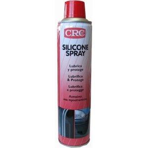 crc-silikonspray-hochwertiges-synthetisches-schmiermittel-auf-silikonbasis-schmiert-und-schutzt