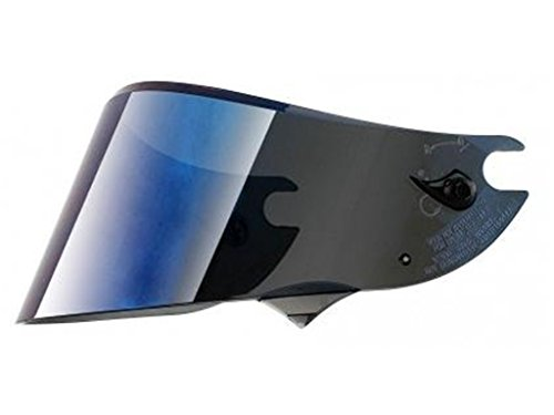 VZ10030PBLUTU - Shark Race-R Pro / Race-R / Speed-R d'occasion  Livré partout en Belgique