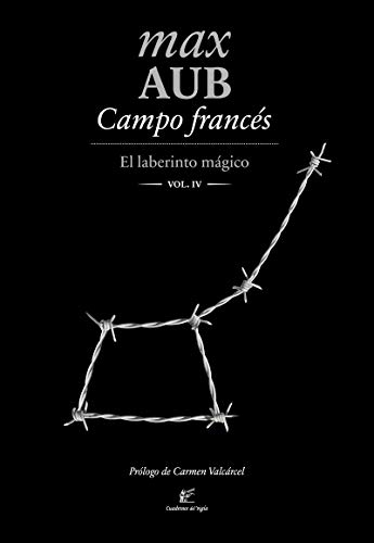 Campo Francés descarga pdf epub mobi fb2