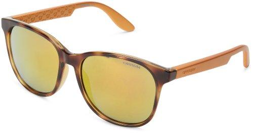 carrera-gafas-de-sol-cat-eye-5001-para-mujer