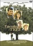 Family Tree - Eine ungewöhnliche Freundschaft [Alemania] [DVD]