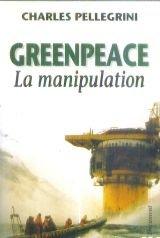 greenpeace-la-manipulation