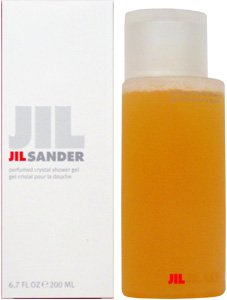 200-ml-jil-sander-jil-duschgel-shower-gel