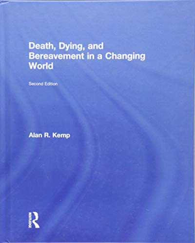 reavement in a Changing World ()