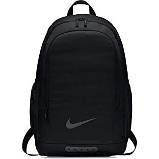 Nike Mochila fútbol Academy