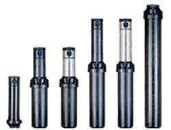 Hunter i20–06Ultra 15,2cm Pop Up Kunststoff Riser (6-zoll-pop-up-sprinkler)