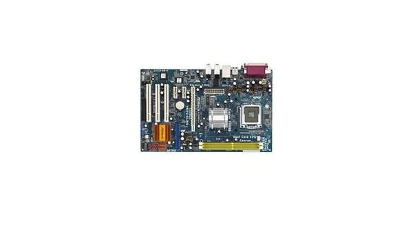 ASROCK CONROE945PL-GLAN DRIVER FOR WINDOWS DOWNLOAD
