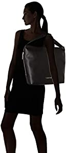 Calvin Klein Drive Hobo - Shoppers y bolsos de hombro Mujer de Calvin Klein Jeans