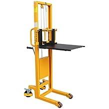 Ayerbe - Apilador manual ay-11-apm 150kg