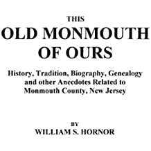 This Old Monmouth of Ours