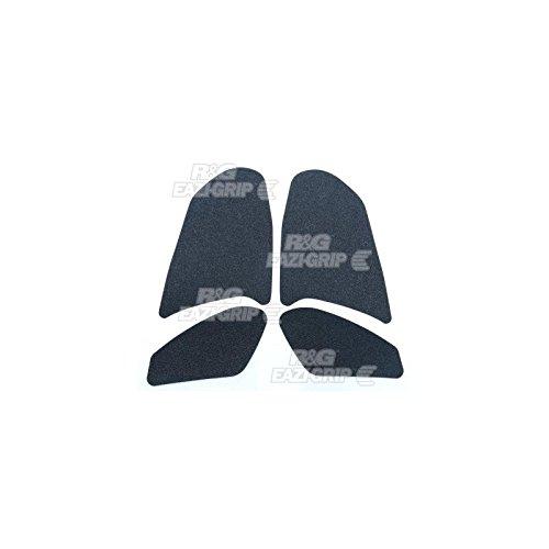 WACOX- Kit Grip de Réservoir R&G Eazi-Gripâ\