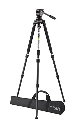 miller-system-air-3001-mit-solo-75-2-st-aluminium-tripod-1630-griff-682-softcase-2095-schnellwechsel