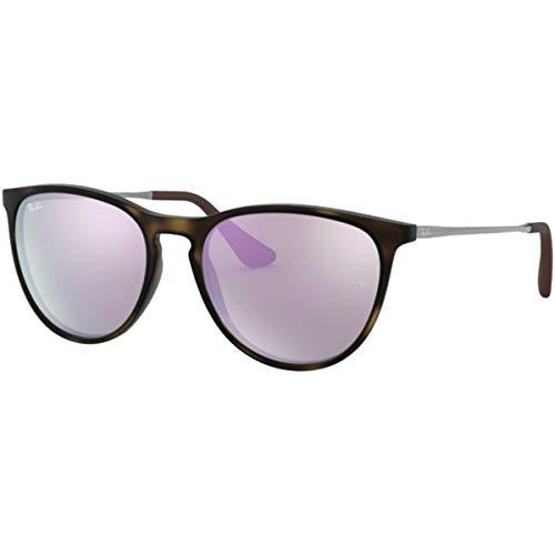 Ray-Ban Izzy RJ9060SF - 70064V Kids Sunglasses