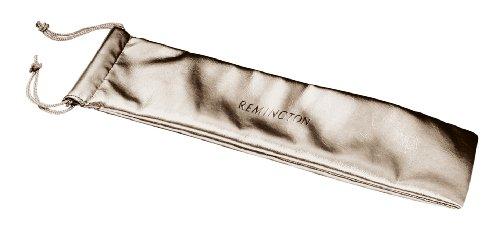 Imagen 1 de Remington CI95