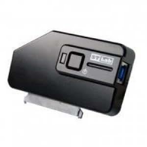 Adaptateur USB 3.0 vers SATA3.0