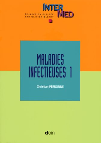 Maladies infectieuses 1