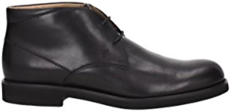Tod's   Herren Stiefel *  Billig und erschwinglich Im Verkauf